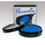 Mehron Makeup Paradise Face and Body Pai