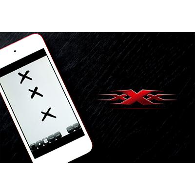 usa xxx video download