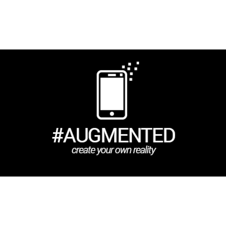 #Augmented (Gimmick and Online Instructions)