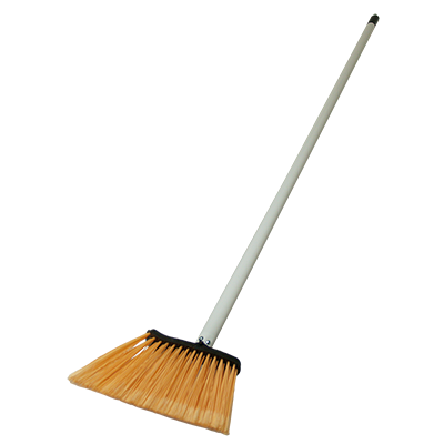 Appearing Broom by Wood Crafters Trick