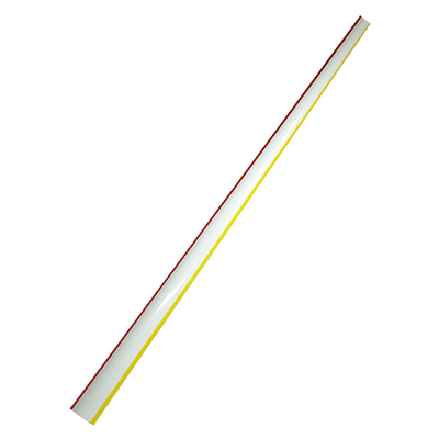 Appearing straw (8ft.) by Wood Crafters Trick