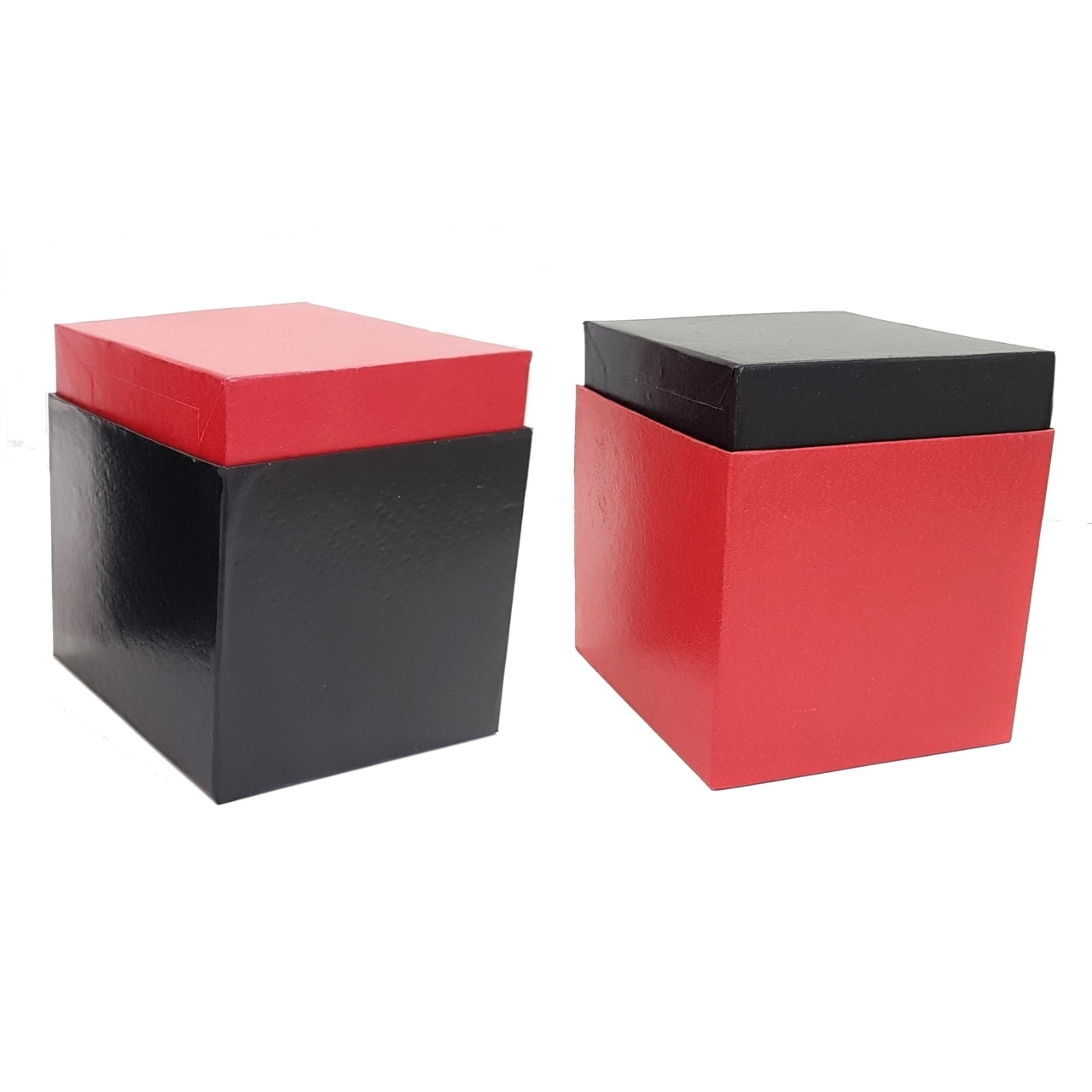 Gozinta Boxes Large