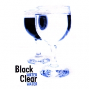 Black Water Clear Water Trick