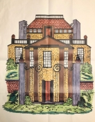 My Dream House by Timco Magic